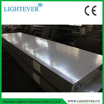 Lightever