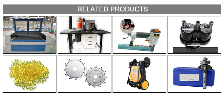 New cnc wood manual benches woodworking drilling boring machine