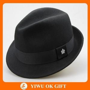 70998a1b0d0c4 Wool Hats Body