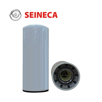 China filter factory tractor engine oil filter 3401544 LF9009, View oil  filter, SEINECA Product Details from Zhejiang Seineca Automotive Ind  Co ,