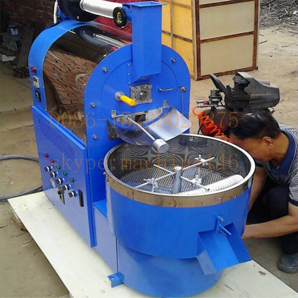 home coffee roaster/coffee roasting machine