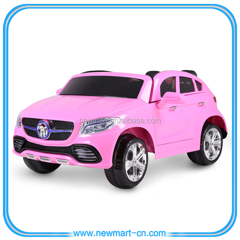 24v electric car for kids2 seats electric kids cars electric toys car ride on
