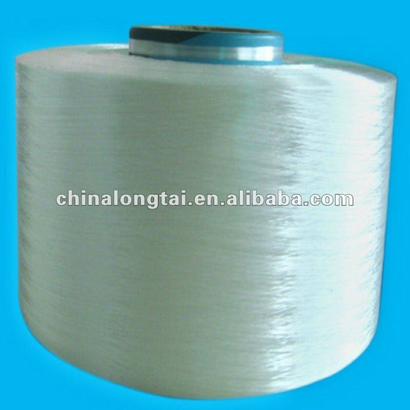 polyester spun yarn indonesia