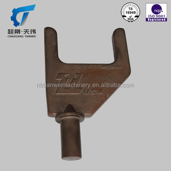 Cast Iron Gg25 Ggg40 Cast Iron Gg50 - Buy Cast Iron Gg50,Cast Iron Gg25  Ggg40,Cast Iron Product on Alibaba com