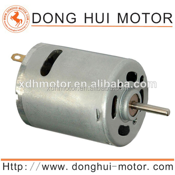High speed 5600rpm electric dc motor rs 385 buy 3 for Abc electric motor repair