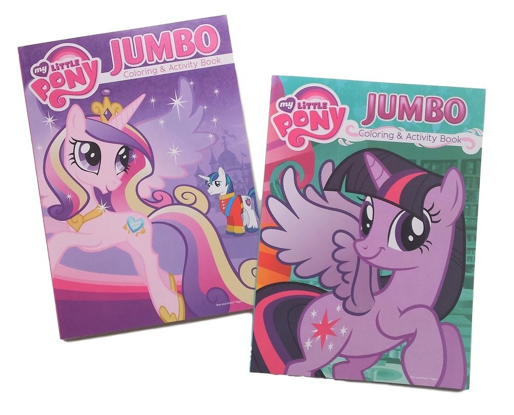 Cheap Pony Books Find Deals On Line At Alibaba