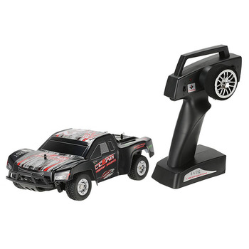 Wltoys L353 Best Price 2 4ghz 2wd Electric Remote Control Children Toys Rc Car Truck Buy Remote Control Mainan Rc Mobil Remote Control Anak Mobil Truk Mainan Anak Rc Mobil Truk Product On Alibaba Com