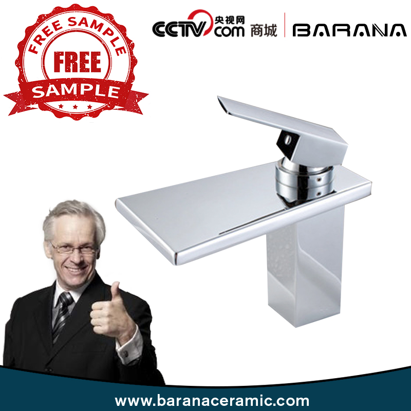 China Suppliers Sinks And Taps Manufacture Basin Taps Gold With Free Fitting Alibaba Faucet Basin Factory