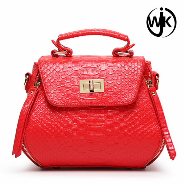 fashion different colors beautiful 100%top quality lady popular <strong>handbag</strong>