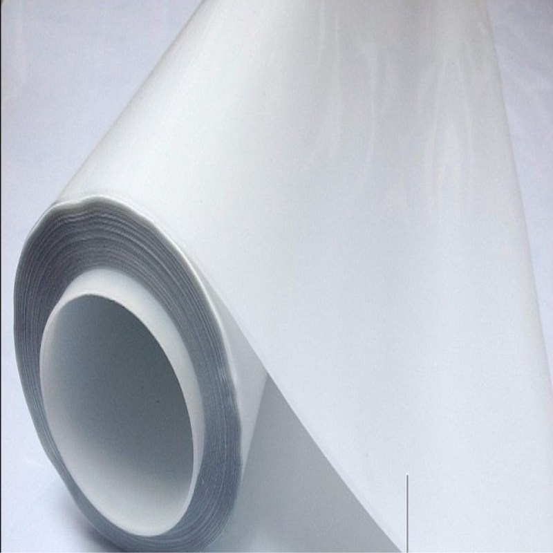 Top quality Transparent Clear Self Adhesive Car Wrapping sticker Roll car Paint Protection vinyl