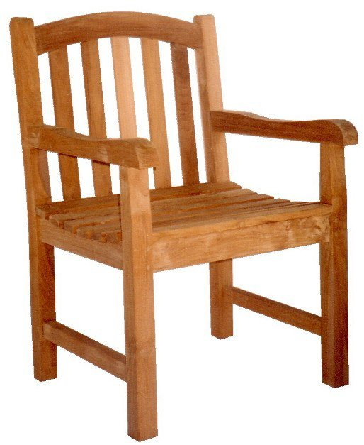 Attractive Wood Chair   Buy Wood Chair Product On Alibaba.com