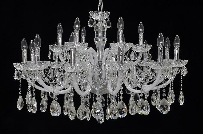 Hot Sale In Alibaba China Modern Italian Style Crystal Chandelier ...