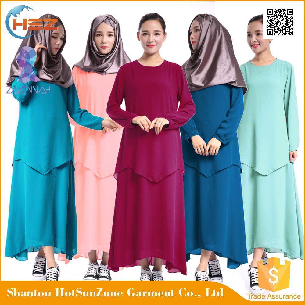 China abaya designs qatar wholesale 🇨🇳 - Alibaba