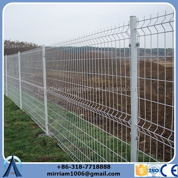 High Quality 50*50mm Temporary Fence Post Base/fence Post Base/ Fence Base  Plate - Buy Temporary Fence Post Base,Fence Post Base,Fence Base Plate