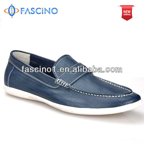 shoes leather Fashion shoes men men leather men leather Fashion Fashion shoes twnUqgOY