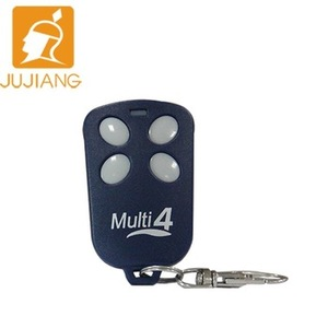 Auto Scan Multi Frequency Fixed Code Waterproof Remote Control Duplicator JJ-CRC-SM02A