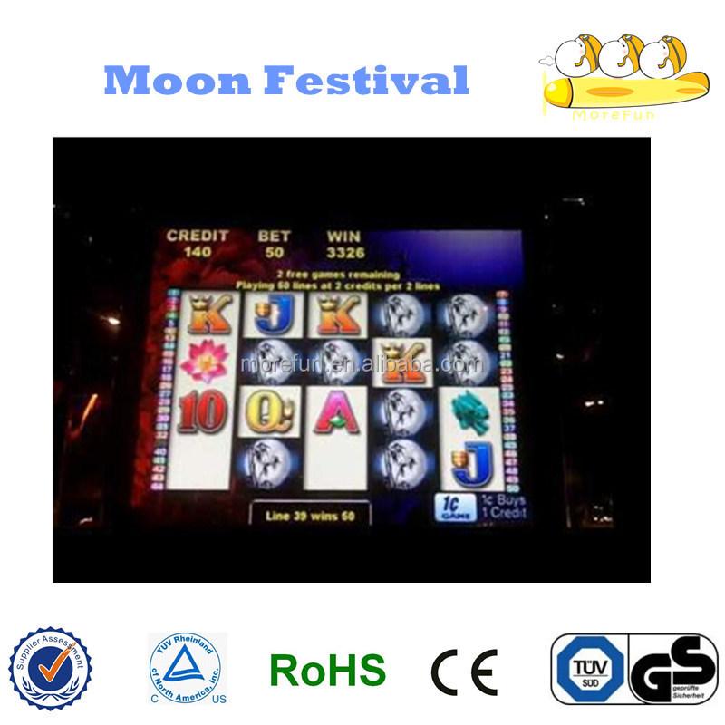 Atronic casino technology ltd all cars 2 games online