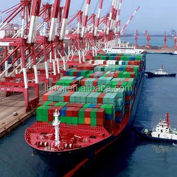 Fast Shipping Agent Rates From China To Usa India Nigeria Stan Australia Iraq