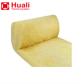 Owens Corning fiberglass insulation unfaced glass wool Aerolite Izocam sound insulation