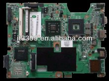 494282-001 para hp compaq cq50 placa base de calidad superior