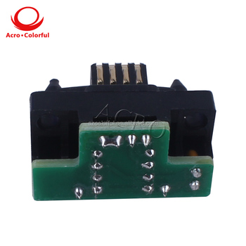 109r00772 New Toner Reset Chip For Xerox  Workcentre-5735/5740/5745/5755/5765/5755/5790/5845/5855/5865/5875 Fuse  Cartridge Chips - Buy Toner Reset Chip