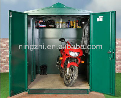 motorrad garage scheunen hallen produkt id 747009588. Black Bedroom Furniture Sets. Home Design Ideas