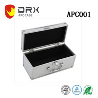 Wholesale Portable Tool Cabinet Aluminium Metal Tool Box