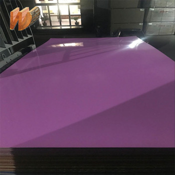 Mdf Melamine Colors Mdf Wood Prices Types Of Wood Mdf Buy Mdf Melamine Colors Mdf Wood Prices Types Of Wood Mdf Product On Alibaba Com