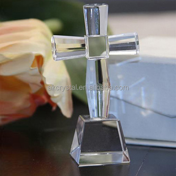 Christian wedding gifts sale