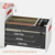 Office furniture colorful safe metal cabinet 2 Drawers letter size vertical mobile steel file cabinets storage