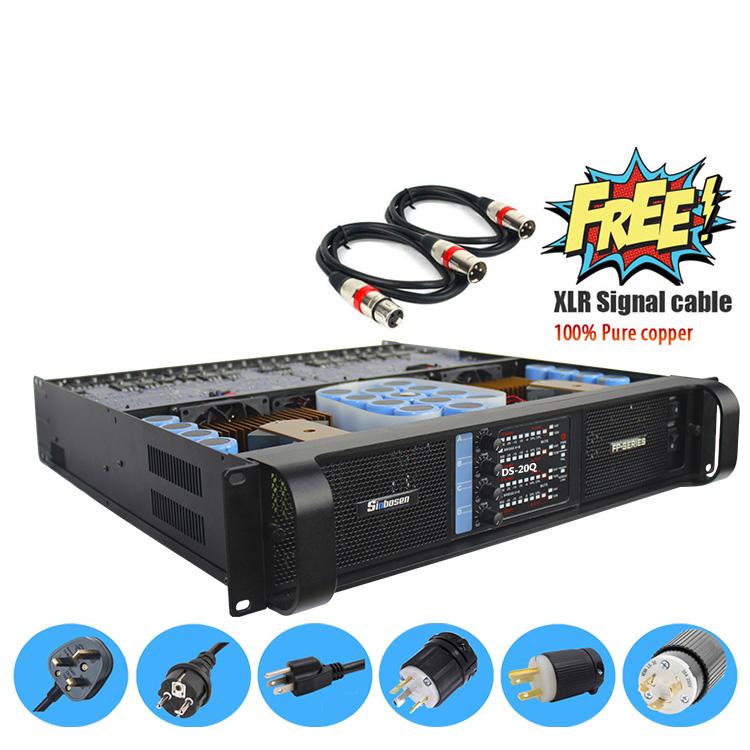 2000 Watt Amp 18 Inch Subwoofer Amplifiers - Buy 2000 Watt Amp,2000  Amplifiers,18 Inch Subwoofer Amplifiers Product on Alibaba com
