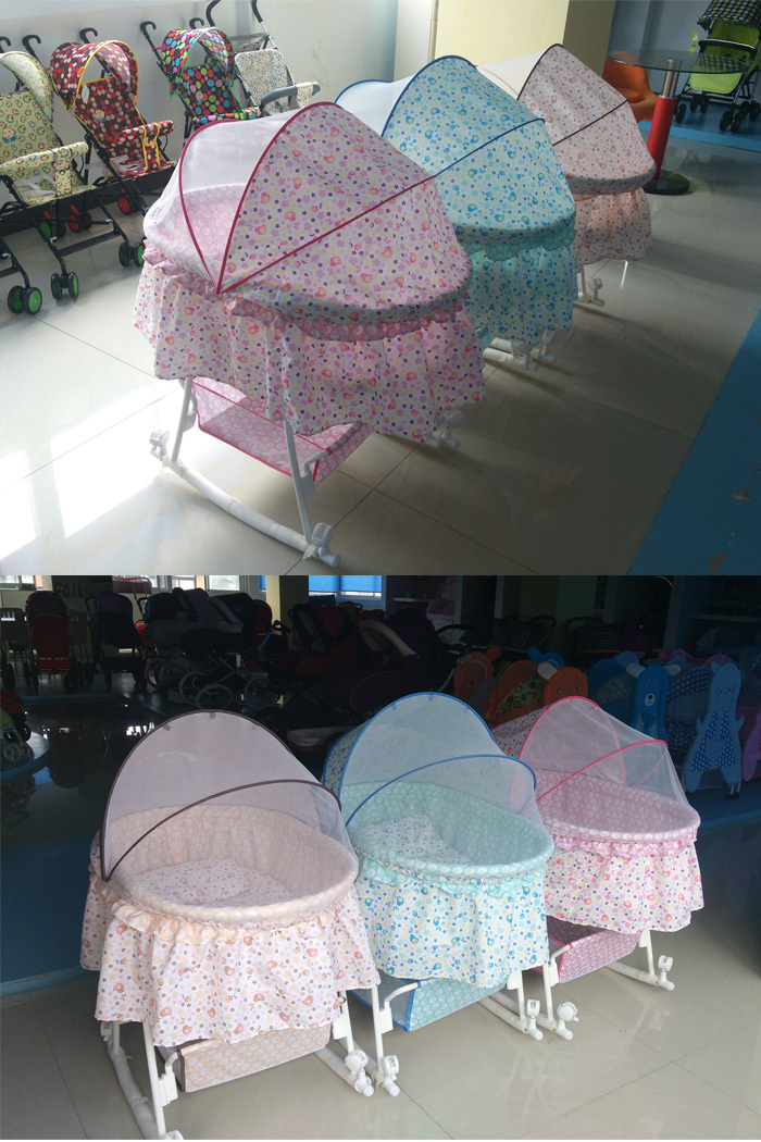 ce approved european and australia type popular baby hammock bed  baby rocking cradle  all ce approved european and australia type popular baby hammock bed      rh   alibaba