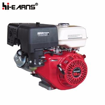 Portable Gasoline Engine Honda Generator Prices Gx390