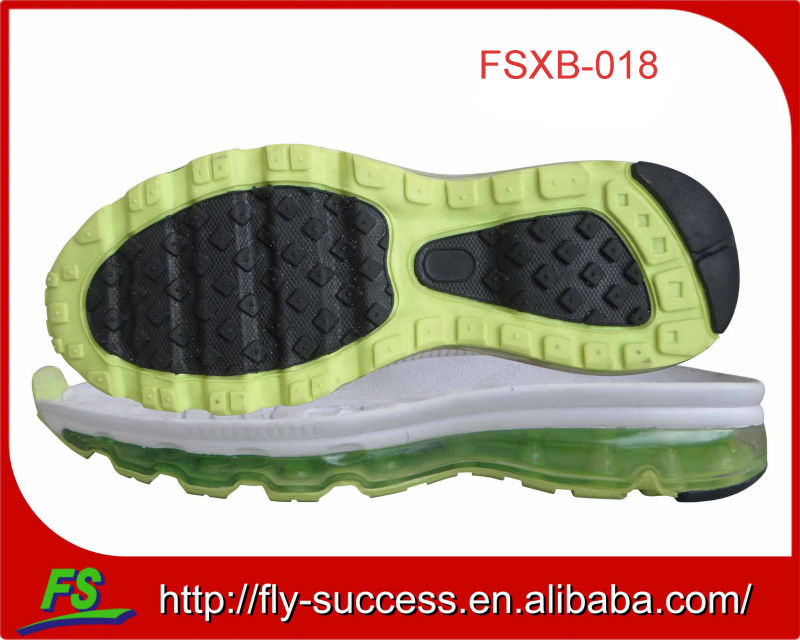 sport shoes sole,athletic shoes sole,running shoes sole