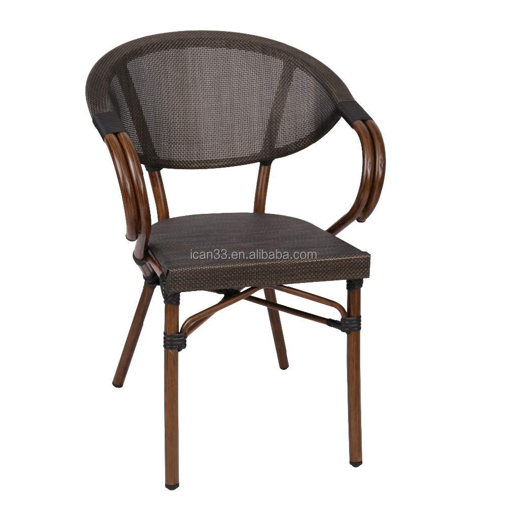 Fabric Starbucks Chair, Fabric Starbucks Chair Suppliers And Manufacturers  At Alibaba.com