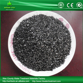 Coal Activated Carbon For Sale