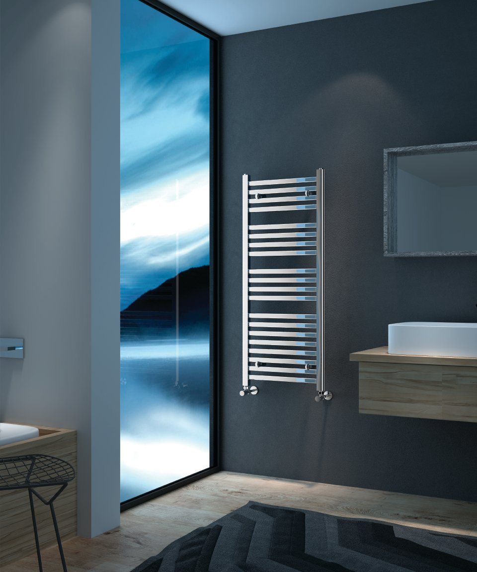 Cheap Bathroom Towel Warmer Wall Mount, find Bathroom Towel Warmer ...