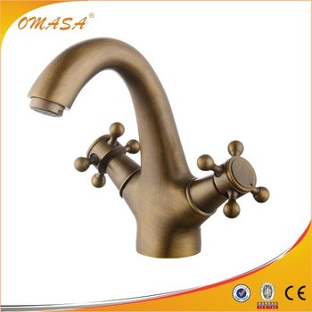 Water Tap Sizes And Uses Of China Ware Philippines Basin Faucet ...