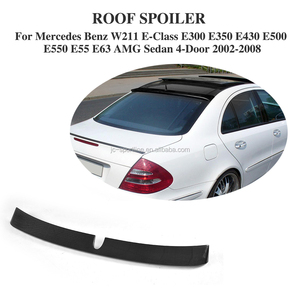 Mercedes E55, Mercedes E55 Suppliers and Manufacturers at