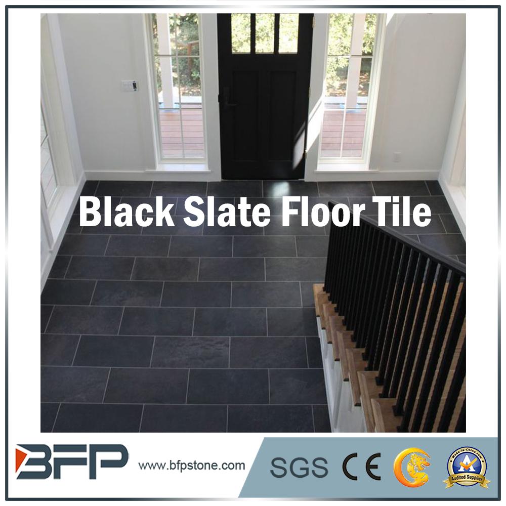 China Slate Floor Tiles Wholesale Alibaba