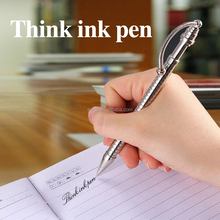 OEM Offer Wholesale Think In Pen