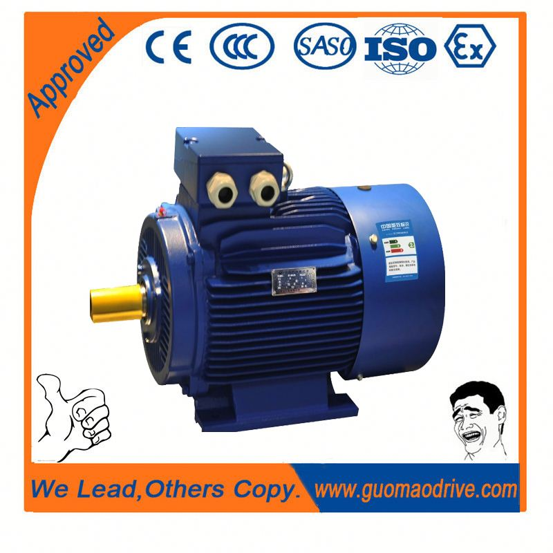 Three Phase German Electric Motor Manufacturers Wholesale, Motor ...