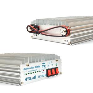 2m 70cm Power Amplifier, 2m 70cm Power Amplifier Suppliers