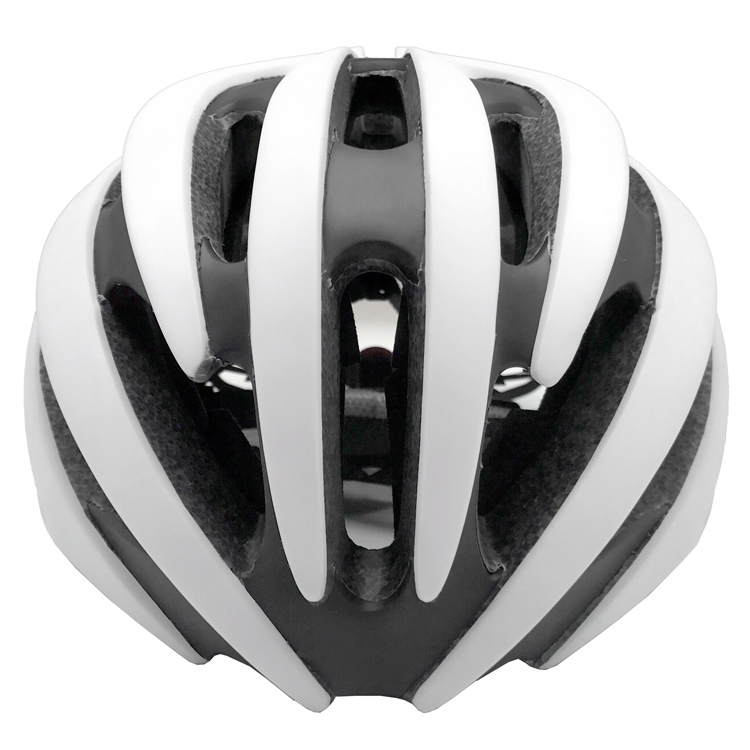 Aurora New Design Helmet 3