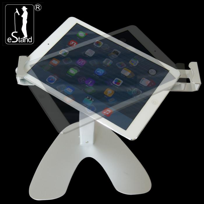 Venta al por mayor pantalla de aluminio del marco soporte-Compre ...