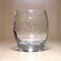 crystal whisky glass egg shaped whisky glasses personalized whiskey glass