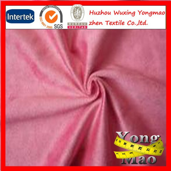Huzhou best seller quite comfortable sofa cover material