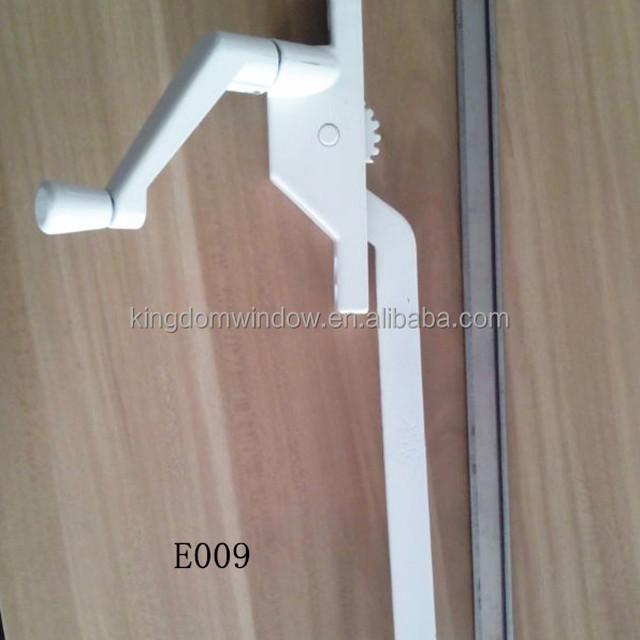 Jalousie window operator with crank handle & Buy Cheap China jalousie window operator Products Find China ... pezcame.com