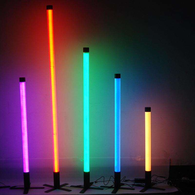 neon light tubes or lightings lamp of 163cm  buy neon