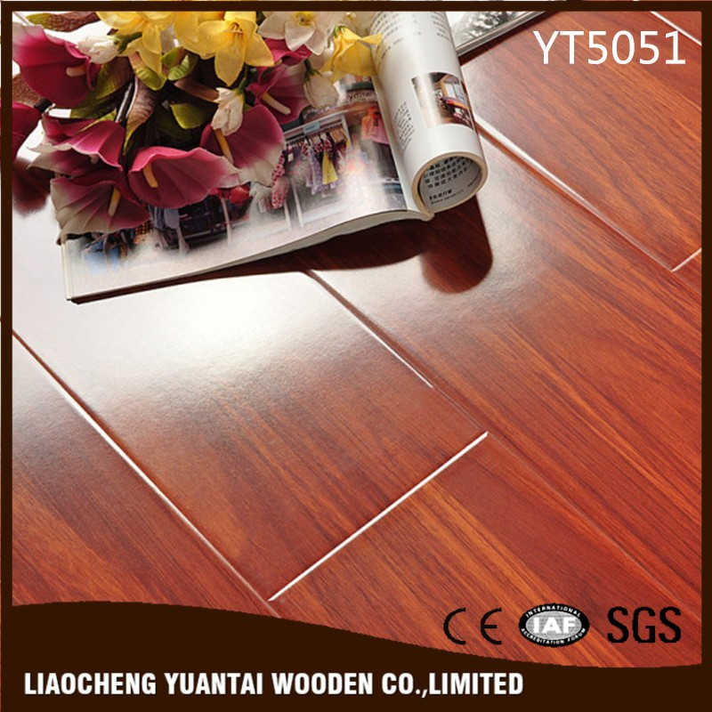 How To Install Golden Select Laminate Flooring Images Flooring